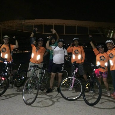 Pedal Forte – 30/10/2014